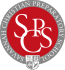 Savannah Christian Preparatory School Logo